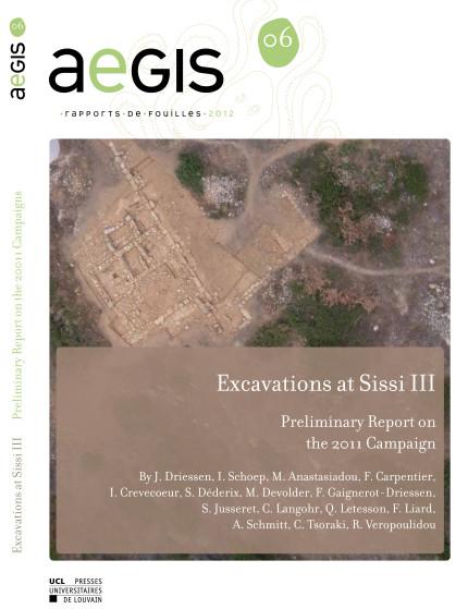 sissi-iii-cover-e1370368731938