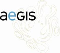 logoaegisweb